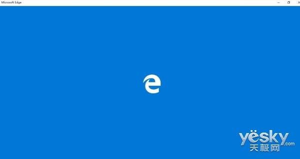 微软确认明年完成Win10 Edge浏览器扩展支持