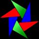 D3DGear标题图