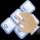 Password Generator标题图