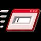 Run-Command x32标题图