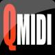 QMidi pro for mac标题图