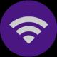 Wifi Scanner for Mac标题图