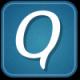 Qustodio标题图