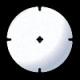 SPAMfighter Pro标题图