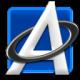 AllPlayer Portable标题图