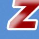 Portable PrivaZer标题图