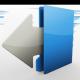 SideFolders Lite标题图