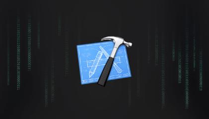 新版的 XcodeGhost 已经开始支持开发 iOS 9 App 的 Xcode 7