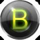 ImBatch(图片批量处理)