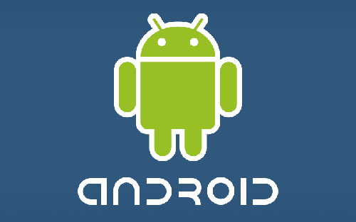 Google更新Android平台 修补七个安全漏洞_天极yesky新闻频道