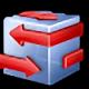 AnyFileBackup Pro标题图