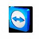 TeamViewer标题图
