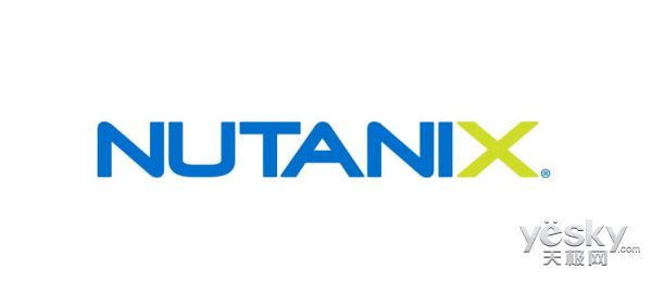 联想携手Nutanix为全球带来超融合基础设施