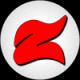 Zortam Mp3 Media Studio标题图