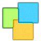 NoteZilla标题图