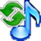 Akram Audio Converter标题图