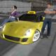 疯狂出租车司机3D标题图