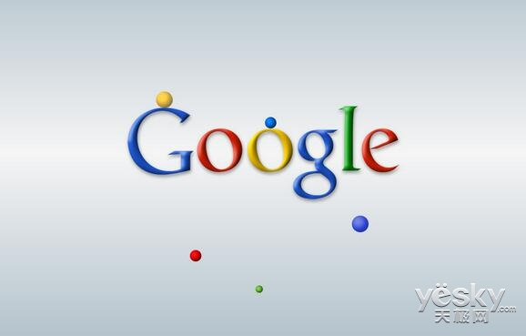 谷歌免费开放人工智能系统 发布TensorFlow