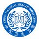 深圳卫生监督标题图