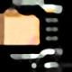 MacroToolbar Standard Edition标题图