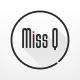 MissQ标题图