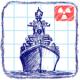 海战棋标题图