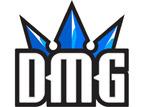 DMG战队
