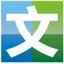 绿档云文档管理软件标题图