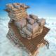疯狂3D迷宫标题图