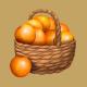 橘子树标题图