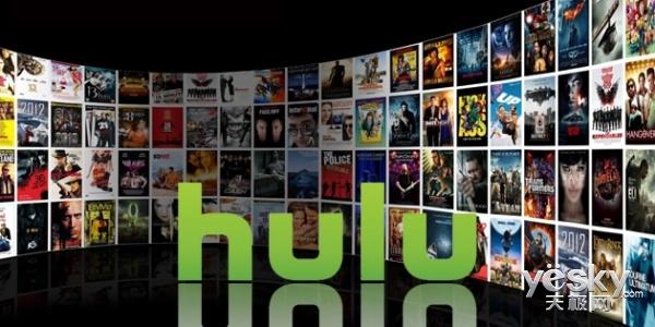 时代华纳或以12.5亿美元入股视频网站Hulu