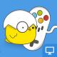 小鸡模拟器PC版