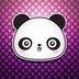 熊猫TV2048标题图