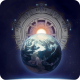 星际作战基地标题图