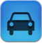 汽车挂靠管理软件标题图