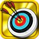 射箭比赛标题图