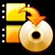 Xlinksoft Mod Converter标题图