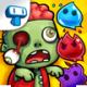 怪物防御魔塔标题图