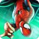 蜘蛛侠极限标题图