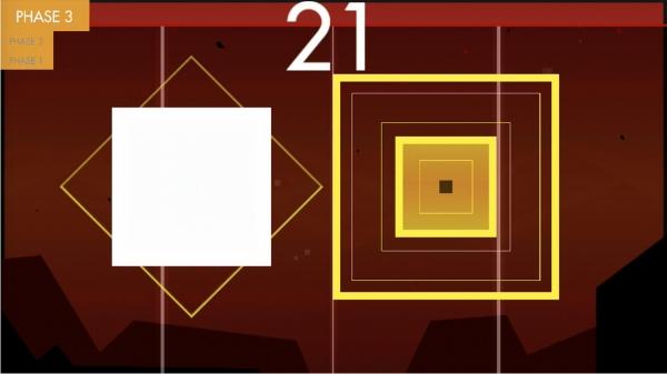 超级平方下载截图2