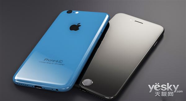 新款4��iPhone将延续iPod Touch 配A8处理器