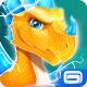 龙迷传奇标题图