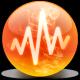 AVS Audio Editor标题图