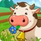 快乐农场生活标题图