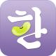 韩豆咖派标题图