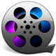 WinX HD Video Converter Deluxe标题图