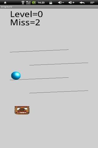 球落下2截图4