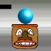 球落下2标题图