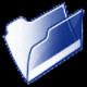UFS Explorer Standard Recovery x64标题图