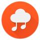 SoundCloud云播放器标题图